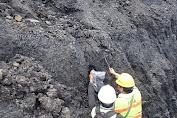 Hasil Penelitian Perguruan Tinggi di Indonesia, Limbah Batubara Lebih Ramah dan Bermanfaat
