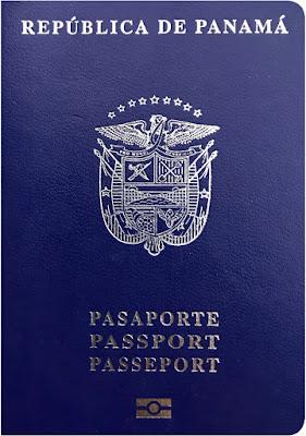 لائحة اجراءات استخراج جواز بحري pdf استخراج جواز سفر بحرى بنما شروط الاستخراج والأوراق المطلوبة يقبل من 125 دولة وأسعارها