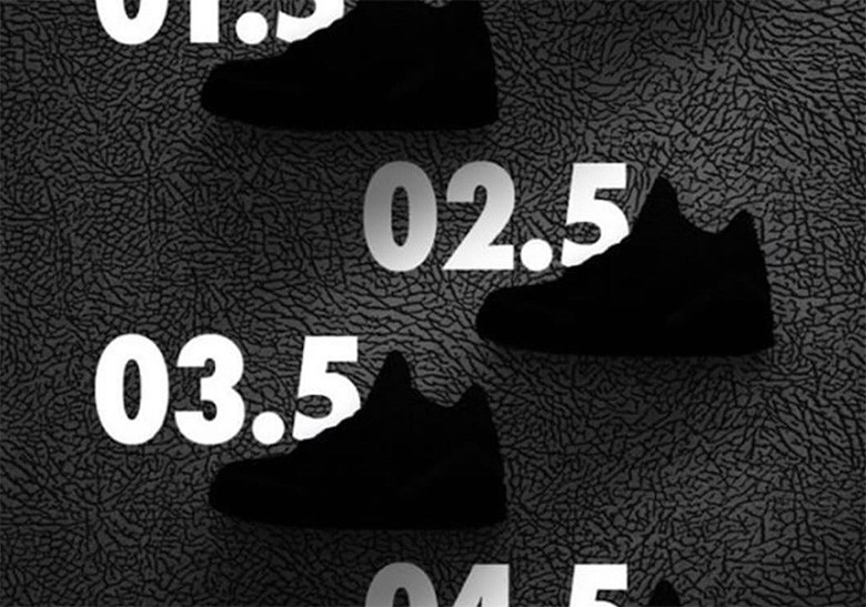 new product c03f8 589b6 A Week Of Secret Air Jordan 3 Releases Coming To Nike SNKRS In Europe