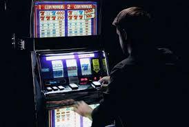 Yang Disukai Pemain Tentang Slot Online