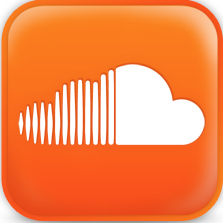 Borsa Viop Forex on Soundcloud