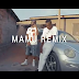 VIDEO & AUDIO | Meja Kunta Ft Mr Blue - MAMU Remix  | Download/Watch