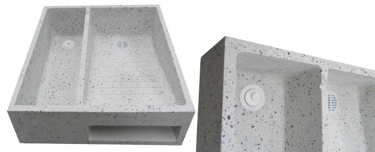 Lavadero de granito t c2e743787f32