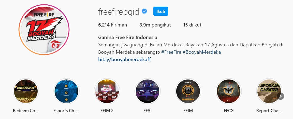 freefirebgid