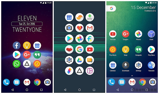 Dives icon pack apk free download