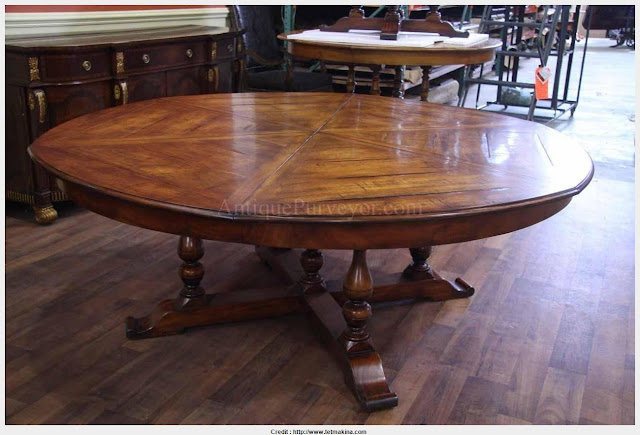 Best 10 Foot Dining Room Table Collection