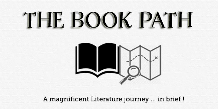 https://bookavenuekids.blogspot.it/search/label/THE%20BOOK%20PATH