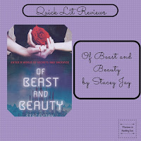 Of Beast and Beauty a quick review on Reading List