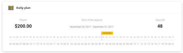 profitablemorrows.com mmgp