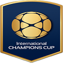All Football Matches Today FTA TV & UK TV | STREAMING Tips