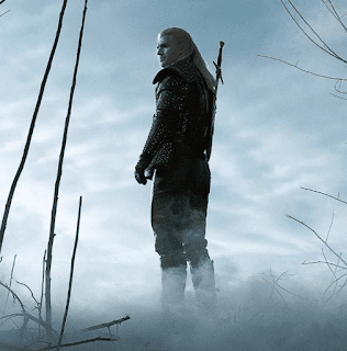 The Witcher Netflix TV Series: First Look At Cast, Release Date And More