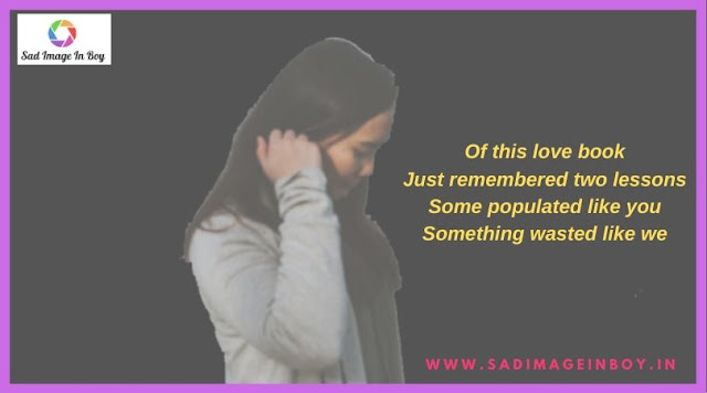 Images Of Sad Girl With Quotes | sad cartoon girl, wallpaper of sad girl sad girl status pic of sad girl sad girl images