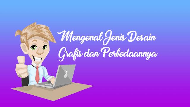 Desain Grafis