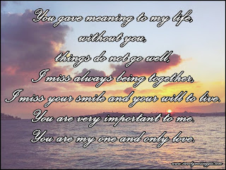 i love you images with quotes for girlfriend