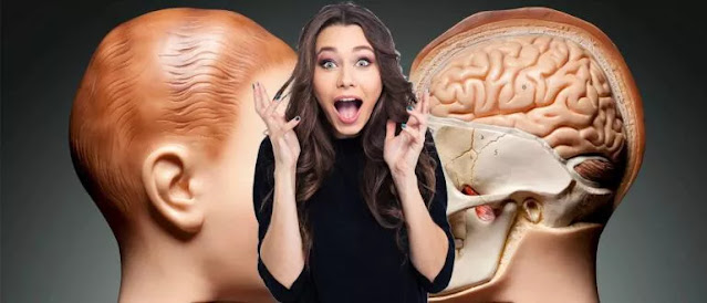 7 Amazing Facts About the Human Body | You Mustn't Know!
