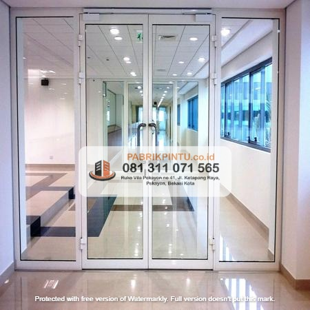 pintu-kaca-1