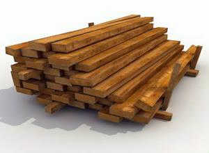 cara-mengawetkan-kayu.jpg