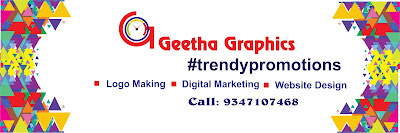 Geetha graphics