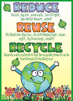 Reduce Reuse and Recycle - Ritusacademy RSS Feed  IMAGES, GIF, ANIMATED GIF, WALLPAPER, STICKER FOR WHATSAPP & FACEBOOK