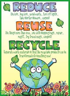 Reduce Reuse and Recycle Ritusacademy RSS Feed ACTRESS RADHIKA APTE PHOTO GALLERY  | 3.BP.BLOGSPOT.COM  #EDUCRATSWEB 2020-05-11 3.bp.blogspot.com https://3.bp.blogspot.com/-Cqs6Xh08s7s/WbFbvgq2ajI/AAAAAAAACHM/kBrmXO7aUBwB3EUZiNjC8O1FnV_tzenkACLcBGAs/s320/radhika%2Bapte16.jpg