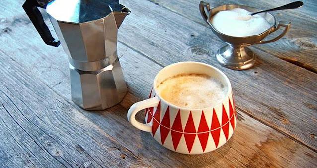 coffee, kopi instan, kopi enak, kopi hits, kopi jaman now, kopi kekinian