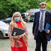 Bavarian government under fire after coronavirus test 'blunder'