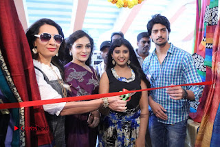 Silk India Expo Launch Stills  0082.JPG