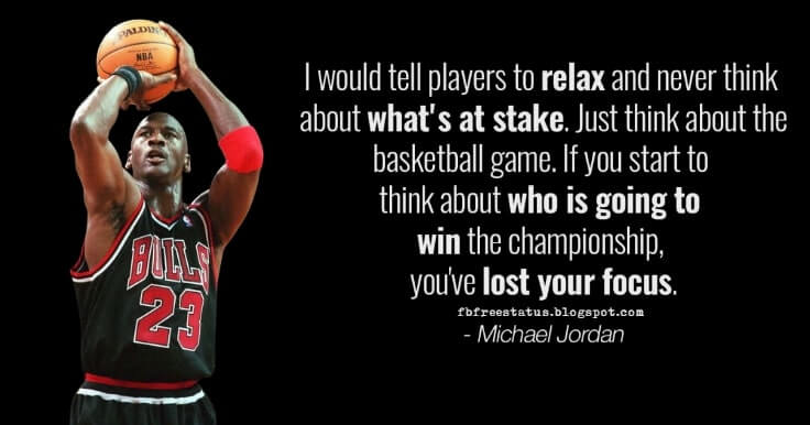 200 Best Basketball Quotes | Inspirational Basketball Quotes For Coaches
