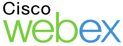 For those of you who are users of video conferencing applications like Zoom, you can try an application like Zoom also called Webex Meeting, if you want to try, please Free Download Cisco Webex For Laptop, Click Here.
