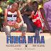 Download Mp3 | Hajizclassic ft Ibu Scana - Funga Mtaa