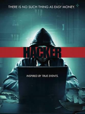 HACKER (2016) TAMIL DUBBED HD