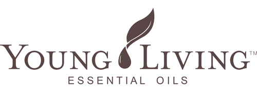 https://www.youngliving.com/vo/#/signup/new-start?sponsorid=3816403&enrollerid=3816403&isocountrycode=GB&culture=en-GB&type=member