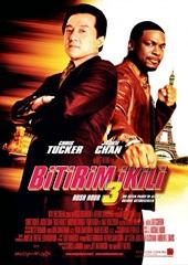 Bitirim İkili 3 (2007) Film indir