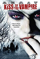 http://www.vampirebeauties.com/2019/05/vampiress-review-kiss-of-vampires-2009.html