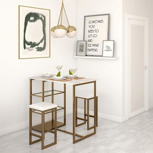 80 Home Decor Ideas Diy Easy Simple Elegant