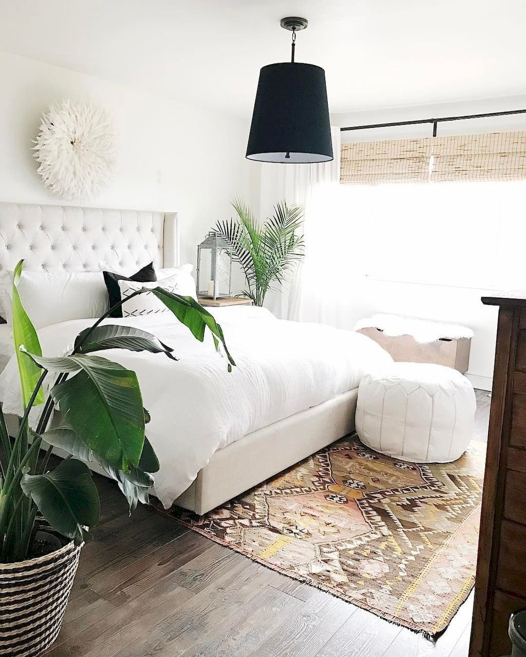 Best Home Ideas and Inspiration