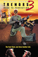Tremors 3: Back to Perfection (2001) BluRay 480p & 720p