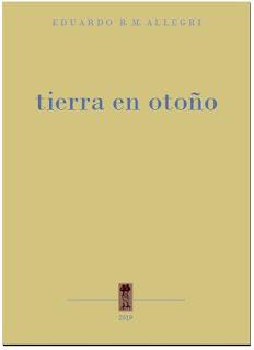 https://www.mediafire.com/file/jek8f1rt0p24toa/tierra_en_oto%F1o.pdf/file
