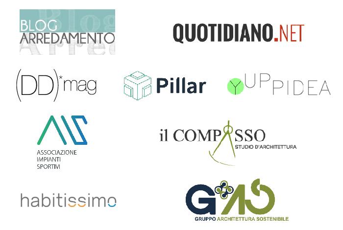 partners e servizi consigliati