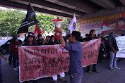 HMMI WILAYAH VI TUNTUT KEMENRISTEKDIKTI BERTINDAK TEGAS DALAM MENGAWAL KASUS SKORSING MAHASISWA SAMPAI SKORSING ITU DICABUT