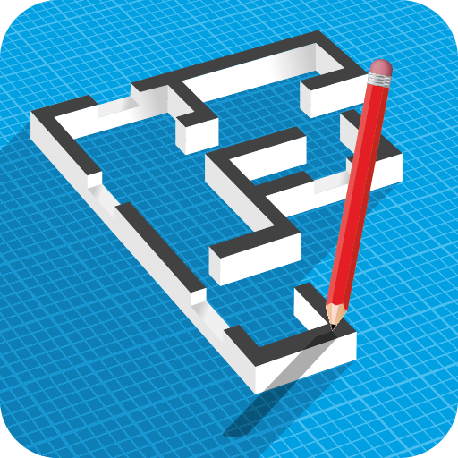 Floor Plan Creator (MOD, Full Unlocked)