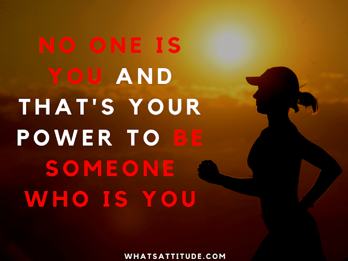 101+ Motivational Quotes Images that will Inspire You