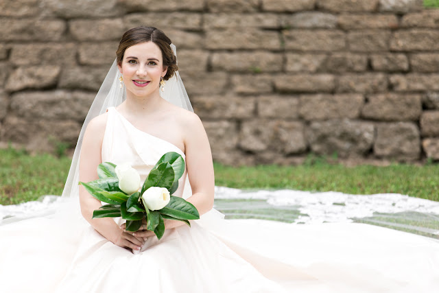 HTX Weddings _ Memorial Area Brides Memorial Makeup Artist