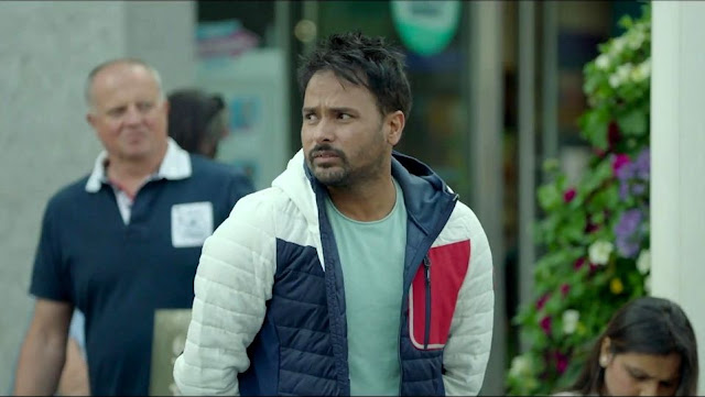Chal Mera Putt 2 Amrinder Gill HD Wallpapers & Photos