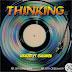 [MUSIC] Lekinzee ft Olajuwon - Thinking