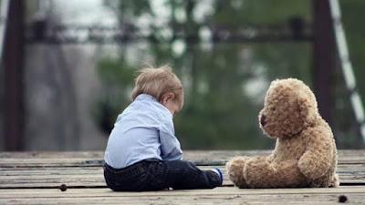 5 Aspek Penting Dalam Menyusun  Cerita Anak