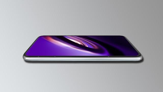 الهاتف Vivo NEX 3 سيدعم شبكات 5G
