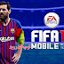 تحميل لعبة كرة القدم فيفا FIFA 16 Ultimate Team اخر اصدار | جوجل داريف