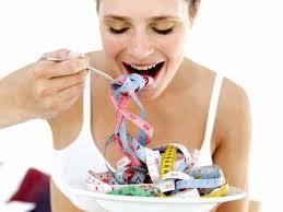 régime a 500 calories