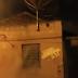 Em Cornélio Procópio, parte de sobrado de madeira é destruído pelo fogo na Vila São Pedro